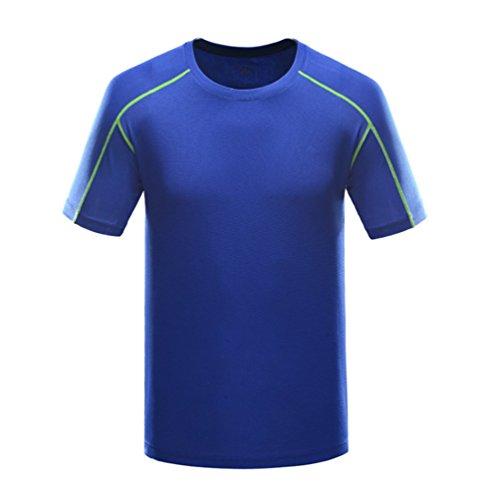 mens-outdoor-lightweight-sports-performance-crew-neck-quick-dry-t-shirt