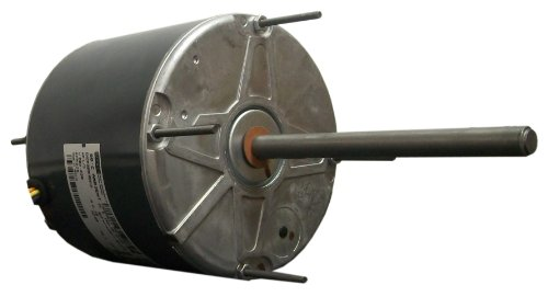 Guardian Fall Protection 15170 Parapet Clamp Guardrail
