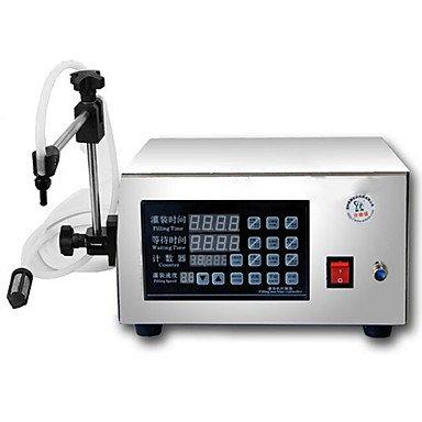 qxj-lt130-quantitative-remplisseuse-automatique