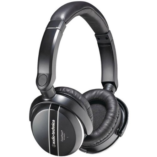 Best noise canceling earphones reviews