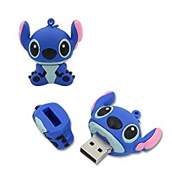 Dragon 16GB pendrive