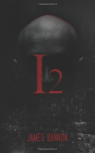 Book: i2 by James Bannon