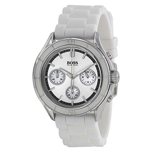 Hugo Boss 1502223 - Reloj para mujeres