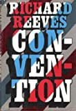Convention (0151225826) by Reeves, Richard
