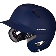 Buy Easton Natural Grip Senior Batting Helmet by Easton