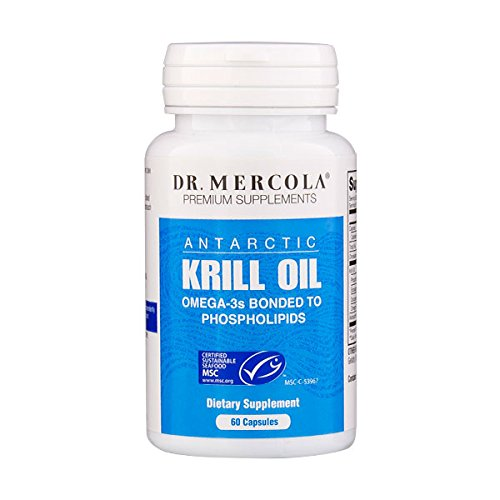 dr-mercola-krill-oil-1000mg-per-2-capsules-60-fish-gelatin-capsules-by-dr-mercola