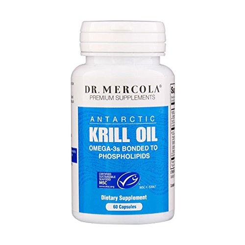 dr-mercola-krill-oil-1000mg-per-2-capsules-60-fish-gelatin-capsules-by-dr-mercola
