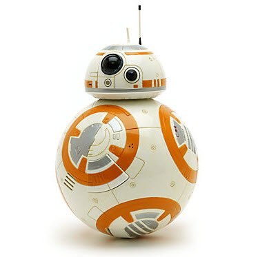 star-wars-the-force-awakens-bb-8-interactive-talking-figure
