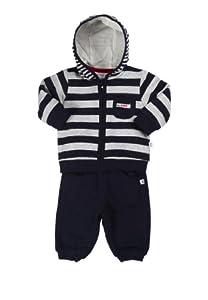 Kanz - Pantalón para bebé