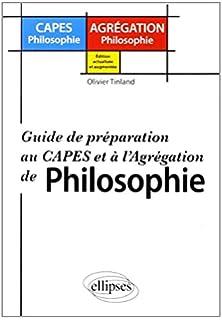Dissertation et analyse de texte