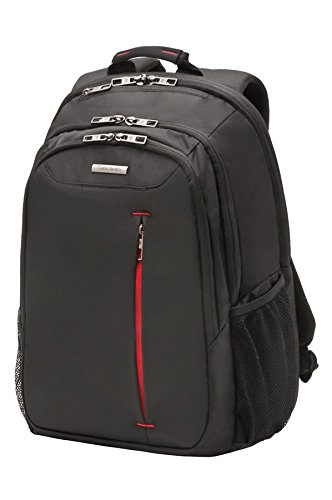 "Samsonite - Guardit Laptop Backpack 15""-16"""