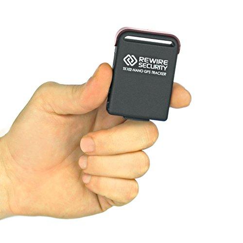 sicurezza-tk102-nano-magnetica-veicolo-e-personale-gps-tracker-tk102b
