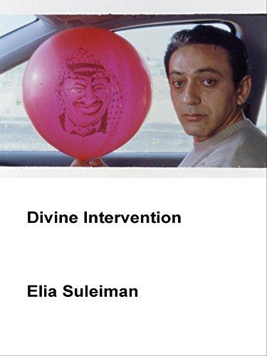 divine-intervention-institutional-library-hs-non-profit