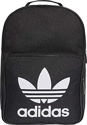 (アディダス) リュック バックパック Adidas Classic Trefoil Backpack DJ2170