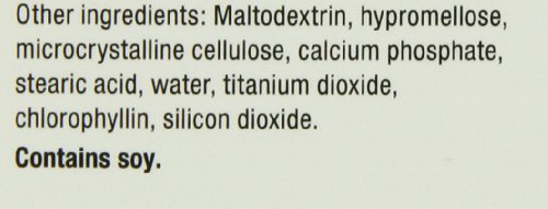 Digestive-Advantage-Probiotics-Lactose-Defense-Formula-Dietary-Supplement-32-Capsules-Each-Pack-of-3