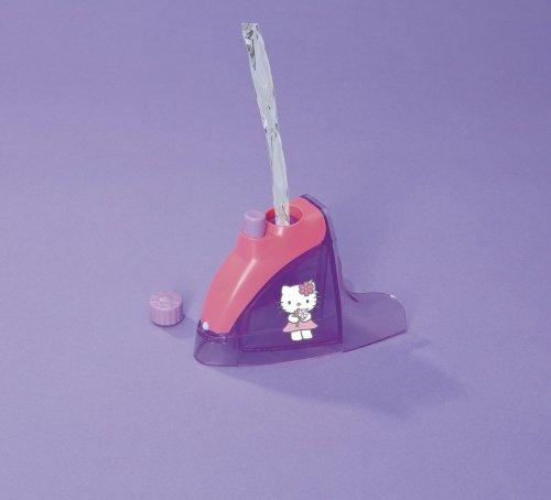 Imagen 4 de Simba - 104737535 - Hierro Hello Kitty - 18 cm (de importación de Alemania)