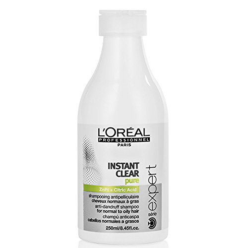 loreal-serie-expert-intanst-clear-pure-shampoo-1er-pack-1-x-025-l