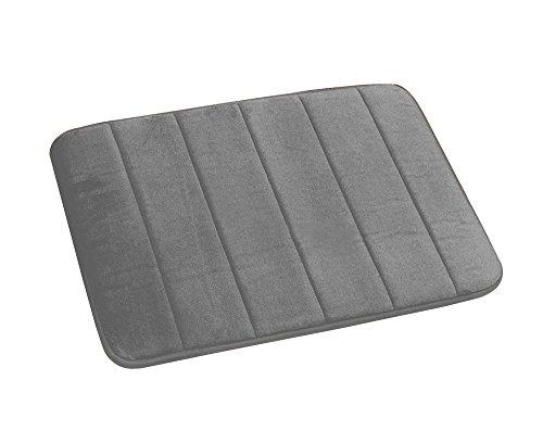 test niceeshop tm badezimmer ged chtnisschaum rutschfest. Black Bedroom Furniture Sets. Home Design Ideas