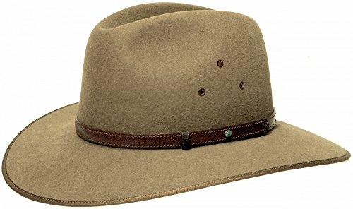 akubra-mens-fedora-hat-brown-santone-fawn-medium