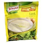 Knorr Leek Recipe Mix, 1.8oz (51g)