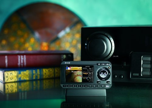 xm-xadh1-universal-dock-and-play-home-kit-black-customerpackagetype-standard-packaging-model-xadh1-c
