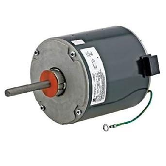 13h3901 Ducane Oem Replacement Furnace Blower Motor 3 4