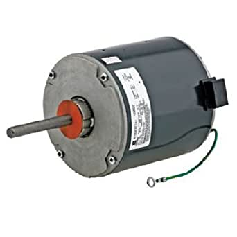 Yslb 730 6 B001 Lennox Oem Replacement Furnace Blower Motor 3 4 Hp 230 Volt Hvac Controls