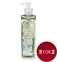 Floral Collection Lily of The Valley Hand Wash 250ml