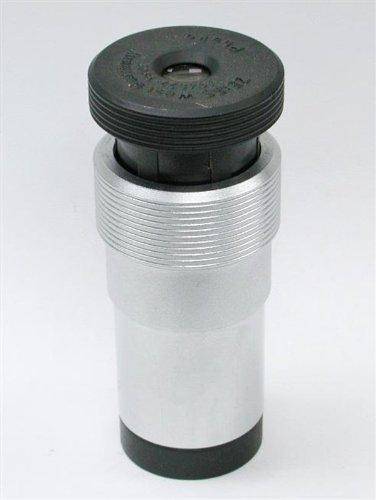 Zeiss 46 48 22-9902 Phase Telescope For Microscopy, Standard 23.2Mm Diameter