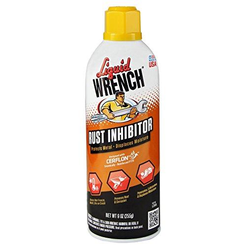liquid-wrench-lc9-6-rust-inhibitor-9-oz
