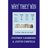 Why They Win ~ Stephen Cashmore
