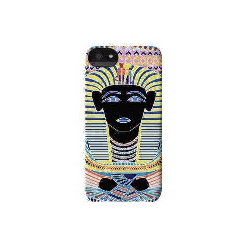 (インケース) INCASE Mara Hoffman アイフォン ケース [ ツタンカーメンピンク ] CL69236 iPhone 5 コラボ メンズ レディース KING TUT PINK (並行輸入品)