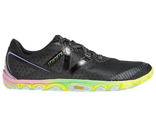 new-balance-minimus-urban-night-running-wr10v2-womens-chaussure-de-course-a-pied-b-width-aw14-365
