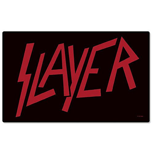 slayer-breakfast-logo
