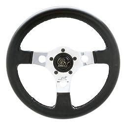 Grant 771 Formula GT Steering Wheel