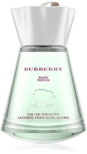burberry-baby-touch-agua-de-colonia-sin-alcohol-100-ml
