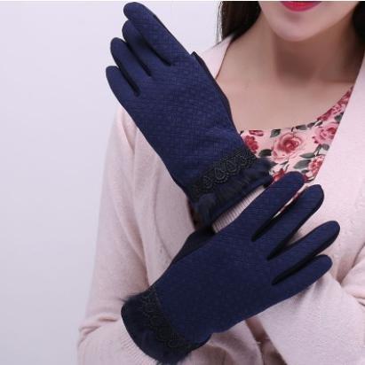 jqam-femmes-automne-hiver-tricot-entreprise-ecran-tactile-gants-sports-dans-son-anti-derapant-et-vel