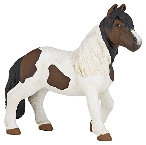 papo-falabella-toy-figure
