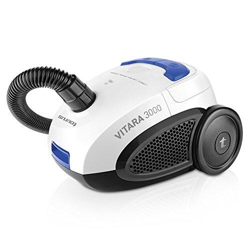 taurus-vitara-3000-new-aspiradora-con-bolsa-diseno-compacto-sistema-energy-eco-filtro-lavable-capaci