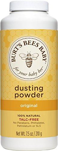 burts-bees-baby-dusting-powder-75-ounces-packaging-may-vary