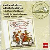 Electrola Series-Musikalische Feste in Furstlichen