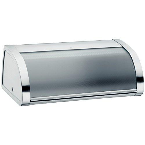 wmf-panera-mate-con-tapa-cristal-45-x-28-x-18cm