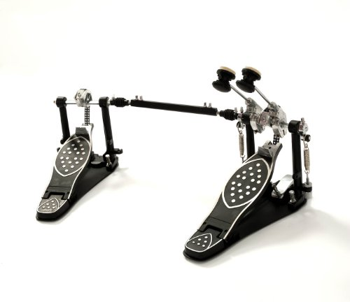 Sonix 922 Series Double Pedal