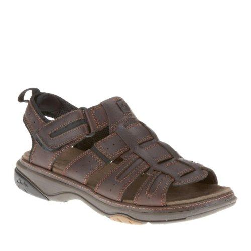 Clarks Men s Merrimack Sandal 8ecf0d6e39