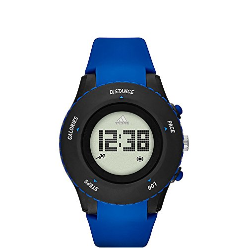 adidas-Casual-Watch