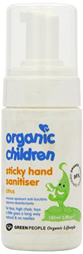 green-people-desinfectant-pour-les-mains-pour-enfant-organic-children-100-ml