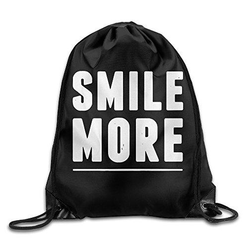 canace-smile-more-sacchetti-in-sport-all-aria-aperta-con-coulisse-zaino-white-taglia-unica