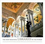 img - for Guillaume De Laubier: The Most Beautiful Libraries in the World (Hardcover); 2003 Edition book / textbook / text book
