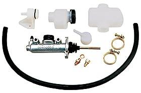 "Wilwood 260-3372 5/8"" Bore Master Cylinder Kit"