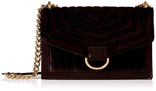 nine-west-womens-belle-of-the-ball-mini-cross-body-bag-chianti-chianti